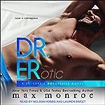 Dr. ER: St. Luke's Docuseries, Book 2 | Max Monroe