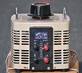 51Zu 0L hvL._SL160_ 5kva transformer c1f005les wiring diagram at bayanpartner.co
