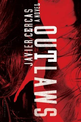 Image of Outlaws: A Novel