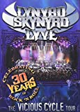 Lynyrd Skynyrd - Lyve- The Vicious Cycle Tour