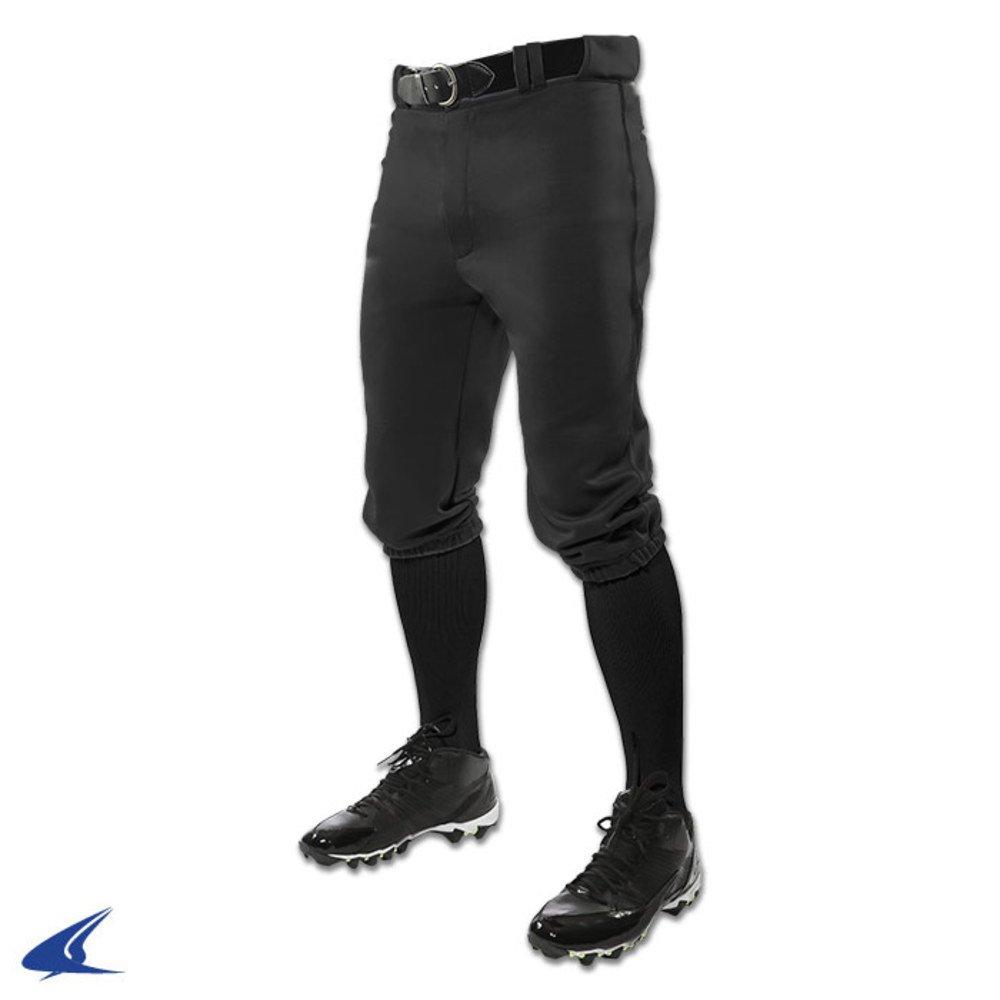 Blackout Tees PANTS メンズ B01M30PSQI L|ブラック ブラック L