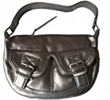 Michael Kors Ranger Medium Hobo Bag Purse