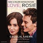 Love, Rosie | Cecelia Ahern
