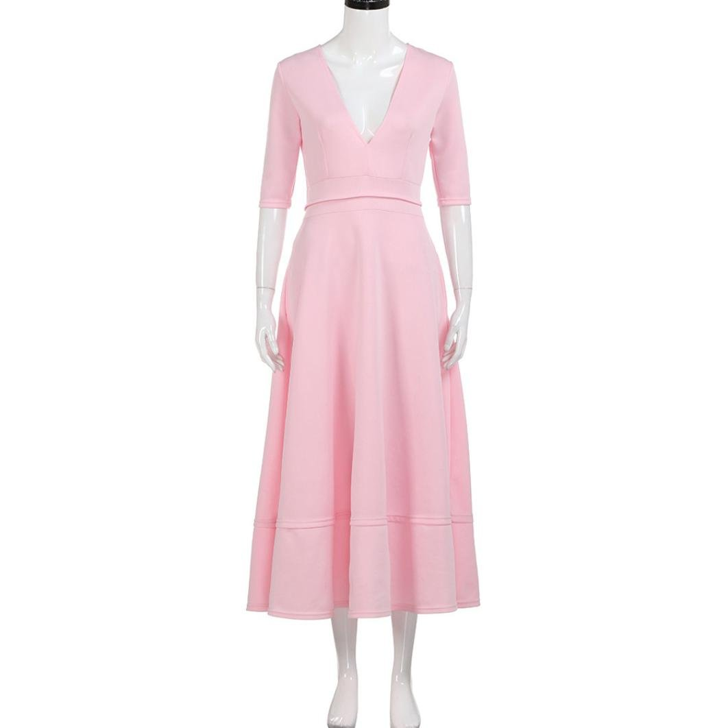 Vistoso La Dama De Honor Vestidos De Femme Motivo - Colección de ...