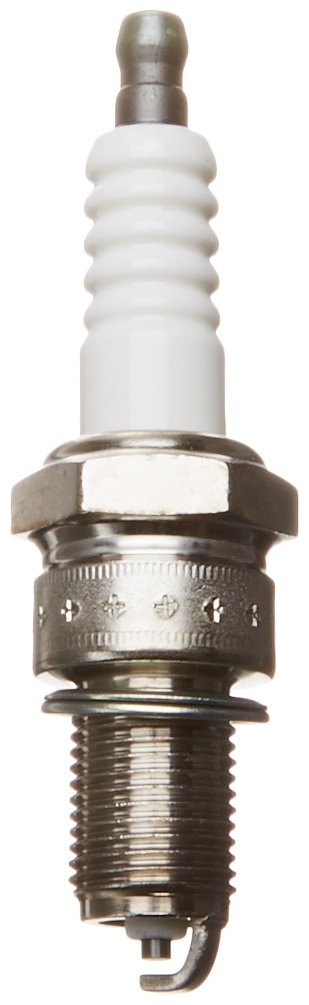 Denso (3201) W16EPR-U11 Traditional Spark Plug, Pack of 1