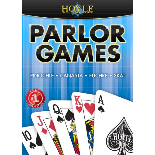 pinochle card game strategies - 6