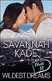 Wildest Dreams (Love Found Us Book 1)