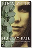 Eucalyptus (Panther) by Murray Bail (20-May-1999) Paperback