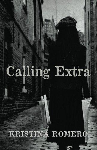 Calling Extra pdf