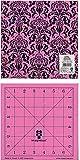 Imaginisce I-Mats Cutting Mat (8 In. x 8 In.) 1 pcs sku# 1829157MA offers