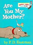 Are You My Mother? (Bright & Early Board Books)