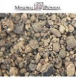 Pumice gravel Bonsai Compost 10L Coarse