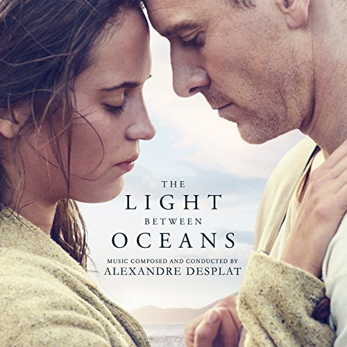 The Light Between Oceans (Orig...