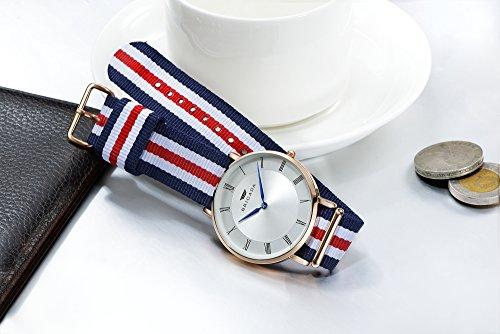 Buy casual watch for men