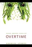 Overtime: A Tor.Com Original (Laundry Files)