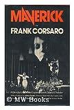 Maverick, Frank Corsaro, 0814907903
