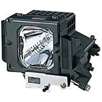 Sony F-9308-720-0 Projection TV Assembly with High Quality Original Bulb Inside