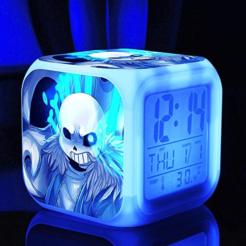 radio alarm clock night light new clock radios itoma alarm clock with fm radio dual am fm. Black Bedroom Furniture Sets. Home Design Ideas