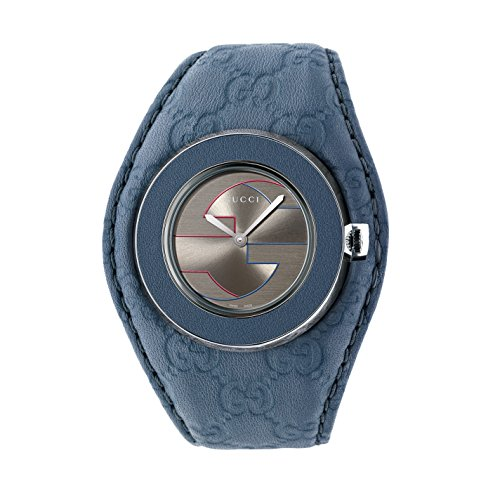 Gucci YA129427 U-PLAY Women's Watch