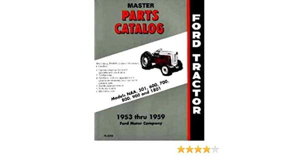 661 Ford Tractor Wiring Harness Diagram. Electrical Circuit ... Ford Wiring Harness on ford cigarette lighter, ford ac clutch, ford temp sensor, ford radio display, ford coil harness, ford parking assist sensor, ford abs unit, ford vacuum switch, ford engine harness, ford key switch, ford battery cover, ford super duty hub conversion, ford heater switch, ford computer harness, ford rear bumper bracket, ford vacuum harness, ford fuel pump assembly, ford duraspark harness, ford air bag module, ford gas pedal,