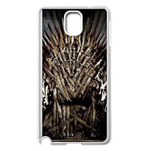 Samsung Galaxy Note 3 Phone Case Game of Thrones E5X90517