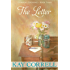 The Letter: Small Town Romance (Comfort Crossing Book 3)