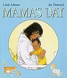 Mama's Day, Linda Ashman, 1442452331
