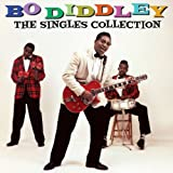 The Single Collection (2 CD)