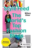 Style Feed, William Oliver, 3791347187