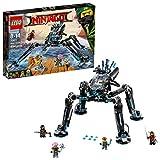 Lego Boy Stuffs - Best Reviews Guide