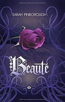 Contes des Royaumes, tome 3 : Beauté par Pinborough