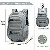 Mardingtop 28L Tactical Backpacks Military Camping
