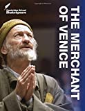 By Rex Gibson - The Merchant of Venice (Cambridge School Shakespeare) (3rd Edition) (2014-04-08) [Paperback]