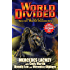 World Divided: Book Two of the Secret World Chronicle (The Secret World Chronicles 2)