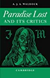 Paradise Lost 0th Edition