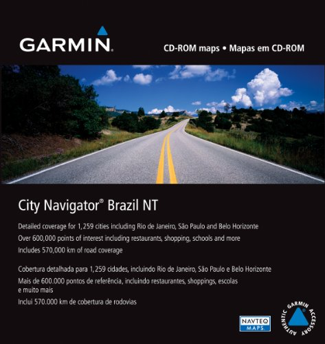 garmin-city-navigator-for-detailed-maps-of-brazil-cd-rom