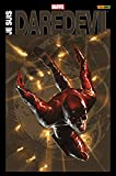 img - for Je Suis Daredevil (French Edition) book / textbook / text book