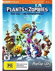 Plants vs. Zombies Battle for Neighborville - PC
