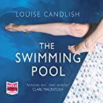 The Swimming Pool | Louise Candlish