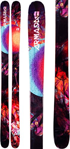 Armada ARV 86 Skis