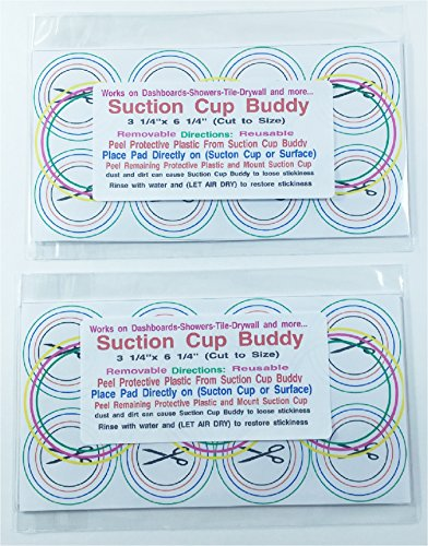 2-pak-make-any-suction-cup-work-better-with-suction-cup-buddy-cut-to-size-325-x-625-sheet