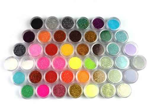 45-colors-nail-art-make-up-body-glitter-shimmer-dust-powder-decoration