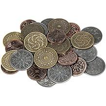 Fantasy Coins - SciFi (30)
