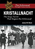 Kristallnacht, James M. Deem, 0766033244