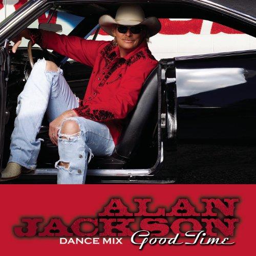 (Good Time (Dance Mix))