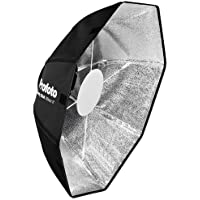 Profoto 24 In. OCF Beauty Dish (Silver)