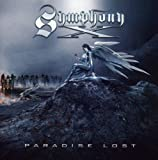 Paradise Lost by Symphony X (2007-10-02)