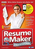 ResumeMaker Professional Deluxe 17 [Download]