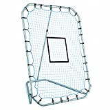 Franklin Sports MLB Deluxe Infinite Angle Return Trainer, 52-Inch X 72-Inch