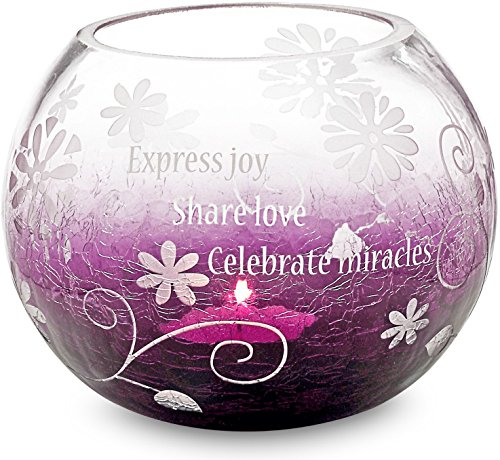 Pavilion-Express joy, Share love, Celebrate miracles 5